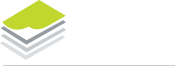 DSC Office Systems