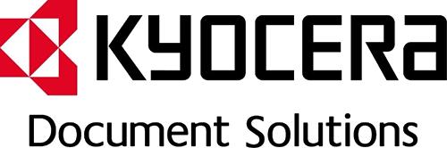 DSC Office Systems - KYOCERA